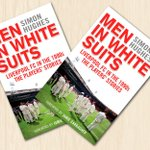 RT to win a copy of Men In White Suits: #LFC in the 1990s - The Players Stories https://t.co/wH5b9Cnjc6 https://t.co/FzlbHuNF9V