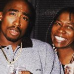 R.I.P. to Tupac's mother Afeni Shakur, who passed away at 69 https://t.co/anoeRg6SmB https://t.co/fpCLsLvKWq