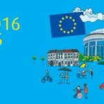 28.05: @EU_CoR opens its doors.Visit & learn more about its role & activities. #EuropeDay16  https://t.co/xoHwwazZZT https://t.co/A1HxUCV2Um