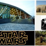 11 places around Stoke-on-Trent  resembling #StarWars - if you squint https://t.co/NScdqt8N1i #MayThe4thBeWithYou! https://t.co/ivZgj7rAtF
