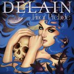 Laatste 10 tickets voor Delain!!!! #nukanhetnog #kopenkopenkopen  https://t.co/CLvQ1RSKIO https://t.co/QqGAEjuD6s