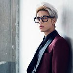 SHINee's Jonghyun Confirmed For Solo Studio Album Comeback This Month! https://t.co/9ADkHsSPjt https://t.co/FXQ1dTS5pS
