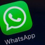 Whatsapp startet den großen Angriff auf Skype https://t.co/bjNiqINClk /stb https://t.co/p42H0JuRkf