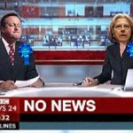 #Toryelectionfraud still no mention of Tory election fraud on the tory run #bbcnews, bbc working for the tories. https://t.co/VfQizpEar1