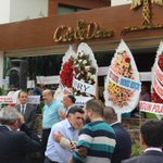 #haberler #Sondakika #konya Konyaya yeni bir lezzet Cafe Dates https://t.co/a7wR64HetP #KONYA https://t.co/e3dPeHmLHy