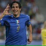 Officiel : le champion du monde italien Luca Toni (38 ans) prend sa retraite ! https://t.co/xV6I5BDk76