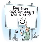 We are still waiting !!! #auspol #australia https://t.co/RkLjb6vGhK