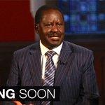 Kenyas Raila Odinga tells Al Jazeera he wont run in election if commission not reformed. https://t.co/0QkxpZDA1j https://t.co/HRzZXwWead