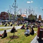 Will you be attending the #JQFestival this year? https://t.co/Pn4QTU2ueb #Food #Birmingham #JQ https://t.co/ktNncI7mzt