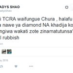#KufungiwaWimboWaChura Walichokiandika @GladyzShao na @Chahali https://t.co/EK4OPNQaGO