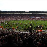 @stokecity #SCFC Recalling Stokes return to the Premiership on this day 8 yrs ago  https://t.co/HjlIJq3bJQ https://t.co/N3bxZezyY1