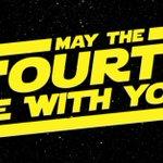 Dicke Rabatte bei Steam, Gog und im PSN am Star-Wars-Tag! --> https://t.co/izr2j8rLxw #MayThe4thBeWithYou https://t.co/rXCaFJywIe