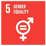 And we are LIVE! Lets start the conversation! #GlobalGoals #MalengoYaDunia https://t.co/c03EoSsIua