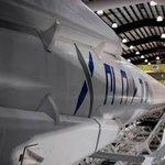 Ce ne sera pas lAscension pour tout le monde. @SpaceX a encore reporté le lct de #JCSAT14 du 5 au 6 mai à 05h21 TU. https://t.co/8RCOPOU00c