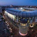 He vivido muchas noches mágicas en el Bernabéu como aficionado; hoy me toca vivirlo como jugador.  #HalaMadrid 💪⚽🇪🇸 https://t.co/K4tBE25CkX