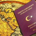 AB Komisyonu olumlu rapor verdi, vizeler kalkarsa hangi ülkelere vizesiz gidilebilecek? https://t.co/oe8hG0ftup https://t.co/06ELfz6sa5