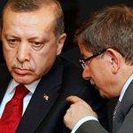 Erdoğan - Davutoğlu görüşmesinin saati değişti https://t.co/PHnm28qOAs https://t.co/OA4TTLKHV6