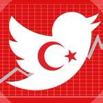 Neden trend oldu - Vizesiz Avrupa, Ali Ağaoğlu, #Dersim https://t.co/ah93MnIVOI https://t.co/cyNzwFkvbD