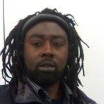 Kenyan artiste stuck in France after Passport hitch https://t.co/bx6EwlDC4Z #IStandWithGrongi https://t.co/MjuprXB0yG