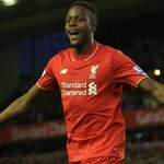 Origi - I can return for #LFC this season https://t.co/ddm783CVKt https://t.co/qNyMbxq1jr