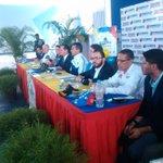 Loteria del Táchira se suma a la Fiesta del ciclismo continental #TachiraEsPanamericano https://t.co/25tRyzgPbm https://t.co/lWAXnzBf2I