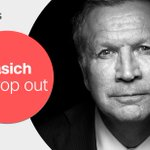 #Breaking: John Kasich will drop out of the 2016 presidential race, sources tell CNN https://t.co/71oF3H6C30 https://t.co/3ux2RTCWlP