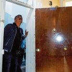 IŞİD, Kilis'e füze yağdırıyor devlet seyrediyor https://t.co/JmU85T2ThS https://t.co/UvjKJrfp50