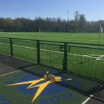@BLGCofficials annual football tournament in June is now open to entries for teams currently u7s to u12s #Bolton https://t.co/xEaZ25l5Nb
