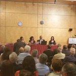 Ραντεβού με τους στρατηγούς  Βιβλιοπαρουσίαση @AnnaAndreou #Cyprus https://t.co/iVBsvtasJI
