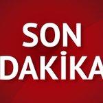 Muş'un Varto ilçesinde çıkan çatışmada yaralanan askerlerden biri şehit oldu https://t.co/lfrwcKVhRX https://t.co/Bbih4GuAzw