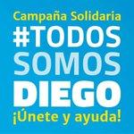 A COOPERAR!! #Peumo #Rancagua https://t.co/21FGpn5BT0