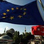 Türkiye'nin vize serbestisi için yerine getirmediği beş kriter https://t.co/jgG3dpbHTS https://t.co/jB12TZz2Ye