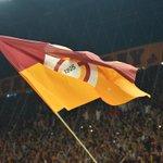 BSL 29. Hafta | Galatasaray Odeabank - Türk Telekom karşılaşması bugün saat 18:30da oynanacak. https://t.co/0OBt2gBx43
