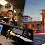 Vizeler kaldırılırsa hangi ülkelere Schengen vizesi almadan seyahat edebileceksiniz? https://t.co/0ccgOGC10F https://t.co/E1OiRBfOSy