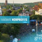 #TheGreatGive will be extended to Noon on Thursday, May 5th! https://t.co/mBG9kLQ5fQ #NHV #LNV https://t.co/14YzOncw1Q