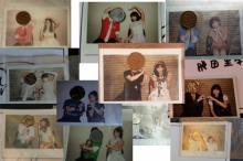 ハロプロ研修生総合スレ Part.759 ©2ch.netYouTube動画>2本 ->画像>182枚