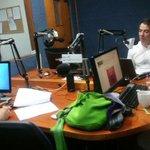 @rcnradio #Cartagena Montes de María, ejemplo para el resto del país en #RestitucióndeTierras y posconflicto https://t.co/CcIhzuJiAq
