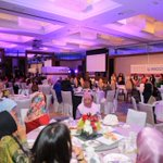 جواهر القاسمي تشهد فعاليات ملتقى الشارقة لسيدات الأعمال في ماليزيا https://t.co/UO2EHBbalY #جواهر_القاسمي #الشارقة https://t.co/xhOoUYpHzp