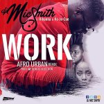 Do you have a Taste for Good Music.. Check out #WorkAfroUrbanRemix by Dj Mic Smith.. https://t.co/dPeT6r6oIT