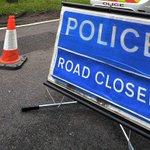 BREAKING: #A47 closed in #Peterborough as air ambulance lands following serious crash- more: https://t.co/LFjY4dqSmU https://t.co/B7VxQSLLCV