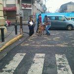 Salvadoreño que se respeta, sale a la calle a ganarse el pan de cada  día honradamente. https://t.co/BUYcZNbwSK