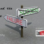 Join us on May 19 as #KC learns to embrace #startup failure. Free RSVP -> https://t.co/a1gnUHRZKr #DoneWithDignity https://t.co/jrwFeontGh