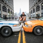 #JerseyCity Downtown #jerseycity #atasteforadventure #jcmakeityours #jceats #jcscoop https://t.co/c0itNzeOwF