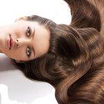 Pose de 50 ou 100 extensions de cheveux 100% naturels à #NICE : 119.90€ au… https://t.co/cIBUxfASjK #promos #Nice https://t.co/ZyYa5A6fcb