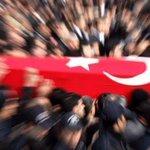 GATAda tedavi gören Yücel Kurtoğlu şehit düştü! https://t.co/Qnp0KaP3hP https://t.co/S8OdShIAW2
