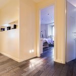 Maison de Beauté: le luxe à portée de main à #NICE : 59.00€ au lieu de… https://t.co/7kKS9eKlRZ #promos #Nice https://t.co/IQuYZlntyn