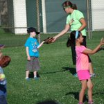 NEW @isd742 youth enrichment #summer class where #kids can learn about a variety of #sports https://t.co/b1zROQMp1j https://t.co/PevUATbXvF