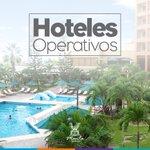 Conoce en el siguiente link la lista de hoteles que se encuentran operativos en la ciudad https://t.co/o5JACYz4dt https://t.co/0SDzjnztVF