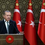 """""""Türkiye'ye Yönelik Hiçbir Saldırıyı Karşılıksız Bırakmayacağız"""" https://t.co/DBITLck9fZ https://t.co/38JOrZJWec"""