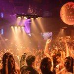 All you need to know about one of Ibizas most glamorous establishments - Lio Ibiza! https://t.co/2L5Xl1xOMf https://t.co/Z17pmbTjnq